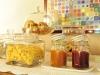 Il Sambuco B&B - dettaglio colazione